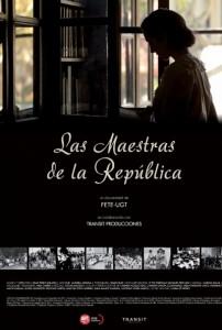 las_maestras_de_la_republica_26385