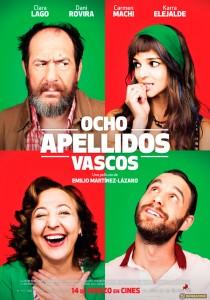 ochoc_apellidos_vascos