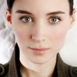 La elección de Rooney Mara como Tigrilla enfada a los fans de 'Peter Pan'