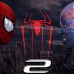 Kellogg´s spoilea al nuevo Spiderman