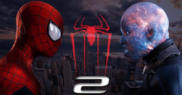 the-amazing-spiderman-2