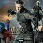 'X-Men: Días del futuro pasado' presenta trailer final