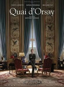 Cronicas_diplomaticas_Quai_D_Orsay