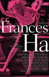 Frances_Ha-