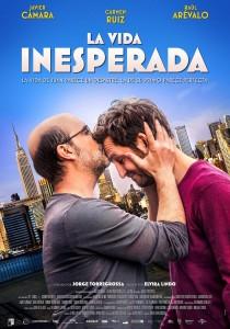 La_vida_inesperada-809644861-large