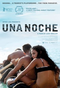 Una-Noche-poster-large