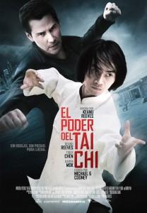 el_poder_del_tai_chi-