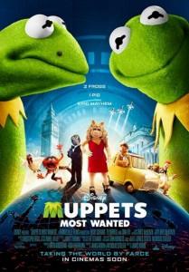 el_tour_de_ los_muppets