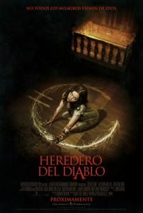 heredero-del-diablo