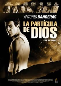 la_particula_de_dios-cartel-5481