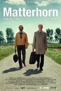 matterhorn-movie-poster