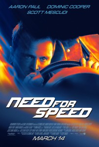 need_for_speed_