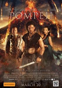 pompeii-poster-5
