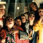 Luz verde para la secuela de 'Los Goonies'