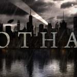 FOX apuesta por el joven Jim Gordon en 'GOTHAM'