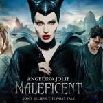 La entrada de la 'Maléfica' de Angelina Jolie mira al original