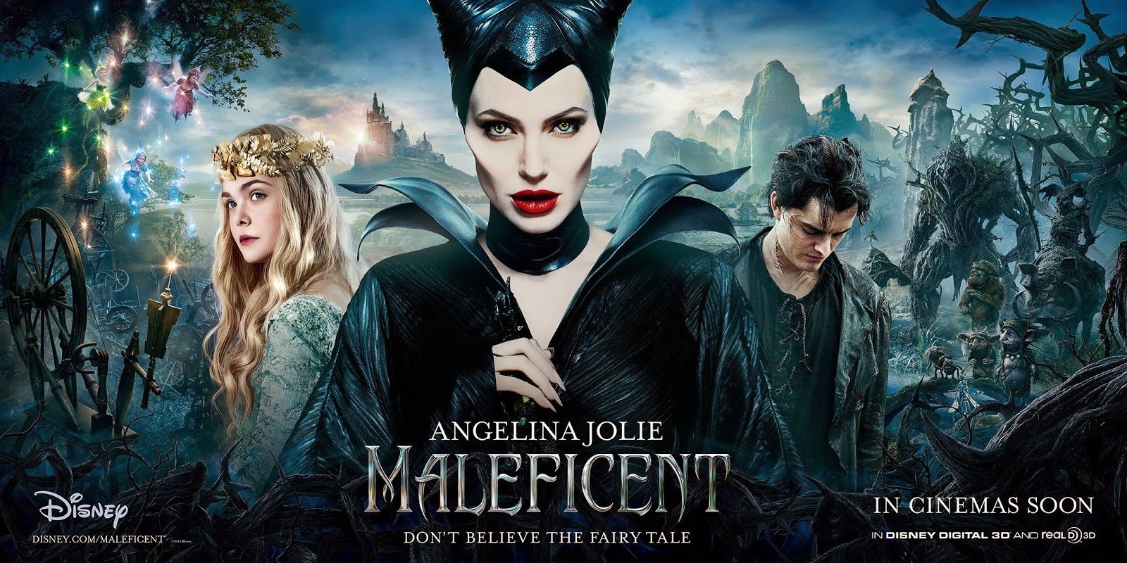 Maleficent_Oficial_Banner_c_JPosters