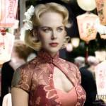 Nicole Kidman, la MENTIROSA