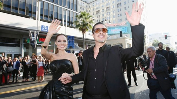 Pitt-attacked-at-premiere-jpg