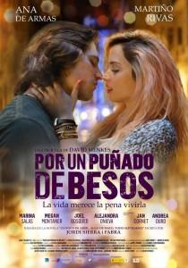 Por_un_punado_de_besos-241192390-large