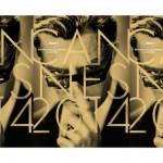 Cannes premia con la Palma de Oro a la turca 'Winter Sleep'