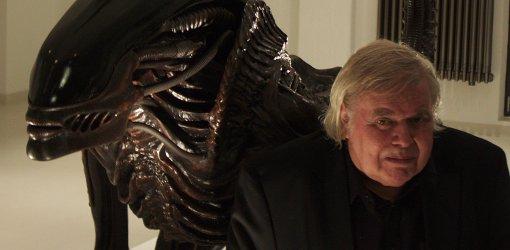 fallece-H.R.-Giger-Alien