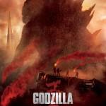 Del regreso de 'GODZILLA' y otros estrenos