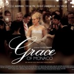 El nuevo trailer de 'Grace de Mónaco' y la polémica
