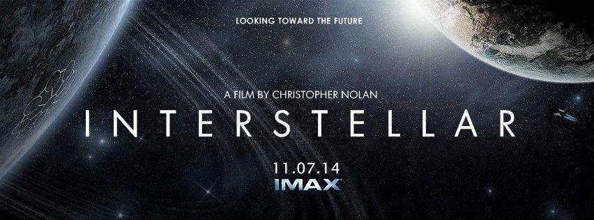 interstellar-movie-poster-2__140326224028