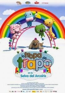 la-tropa-de-trapo-en-la-selva-del-arcoiris