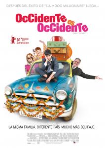 Cartel_OCCIDENTE_ES_OCCIDENTE