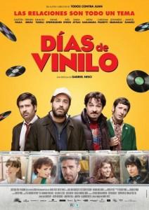 Dias_de_vinilo-500830310-large