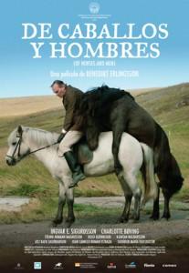 HORSESOK