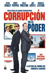 corrupcion_en_el_poder_29679