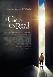 el_cielo_es_real-cartel-5536