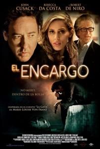 el_encargo_29714