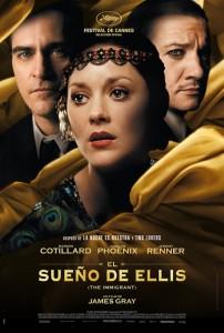el_sueno_de_ellis_28566