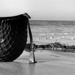 El Desembarco de Normandía, en el cine