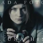Isabel Coixet dirige a Sansa Stark en 'Mi otro Yo'