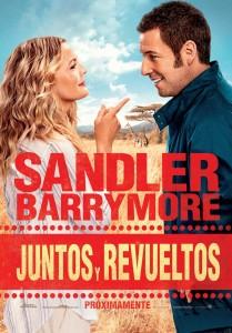 juntos_y_revueltos-cartel-5394