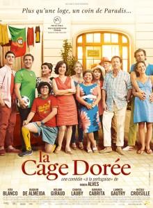 la-cage-doree-616967l