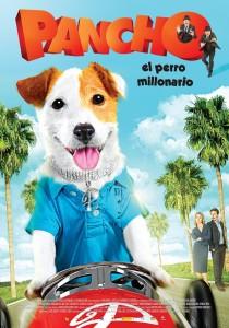 nt_14_Pancho-el-perro-millonario.-Póster-de-la-película-interior1