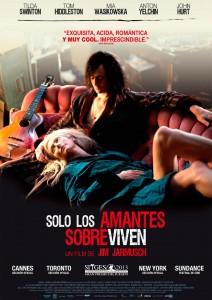 solo_los_amantes_sobreviven-cartel-5550