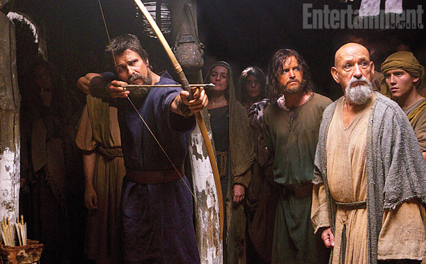 5-photos-from-ridley-scotts-exodus-gods-and-kings4