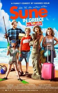 Los_Andersson_en_Grecia_cartel