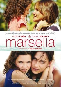 Marsella-269244202-large