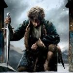 'El Hobbit. La batalla de los cinco ejercitos' presenta trailer