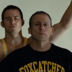 La sombra del Oscar planea sobre Channing Tatum y Steve Carell