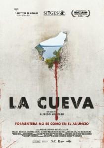 la_cueva_nuevo