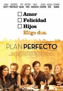 plan-perfecto-poster-716x1024
